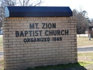 MZBC sign