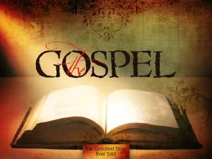 gospelslidecover